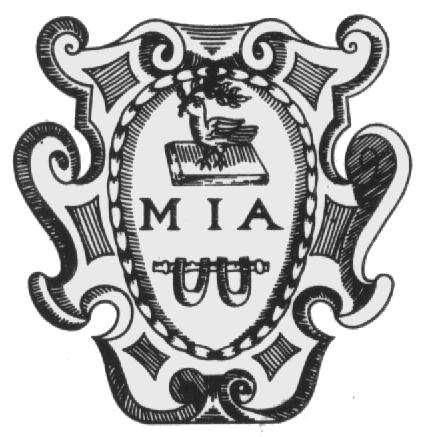 Logo spedali Civili Brescia