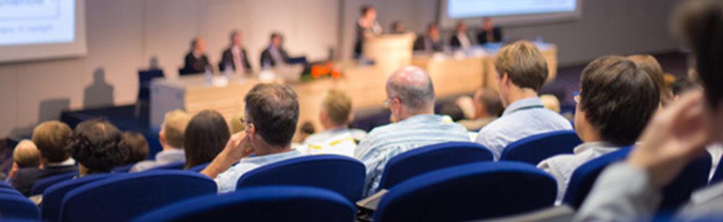 Seminari-conferenze-otorinolaringoiatra-Davide-Lombardi