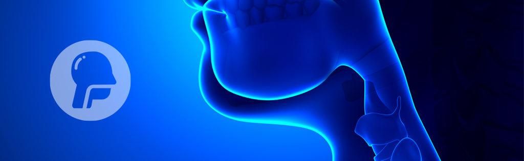 Chirurgia oncologica cavo orale Brescia